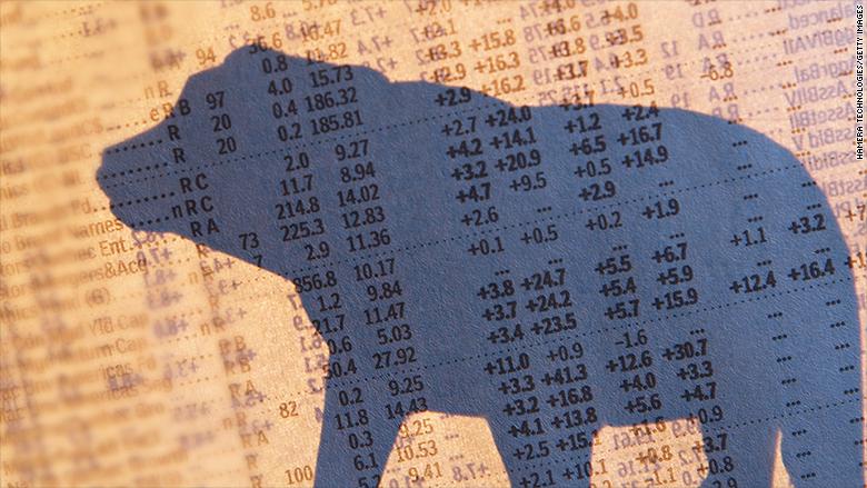 bear markets 3