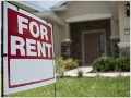 The rental market is going gray