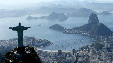 Brazil's unemployment hits record high: 14 million people out of work