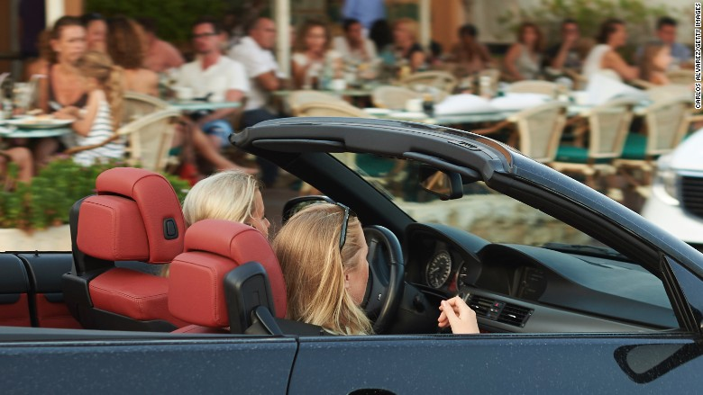 Teen Drivers Starting January 36