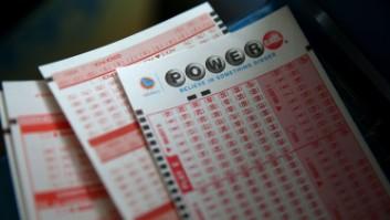 Here we go again! Powerball jackpot reaches $314 million