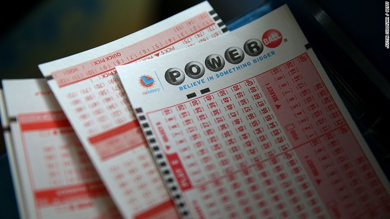 Powerball jackpot hits $422 million, 8th largest ever