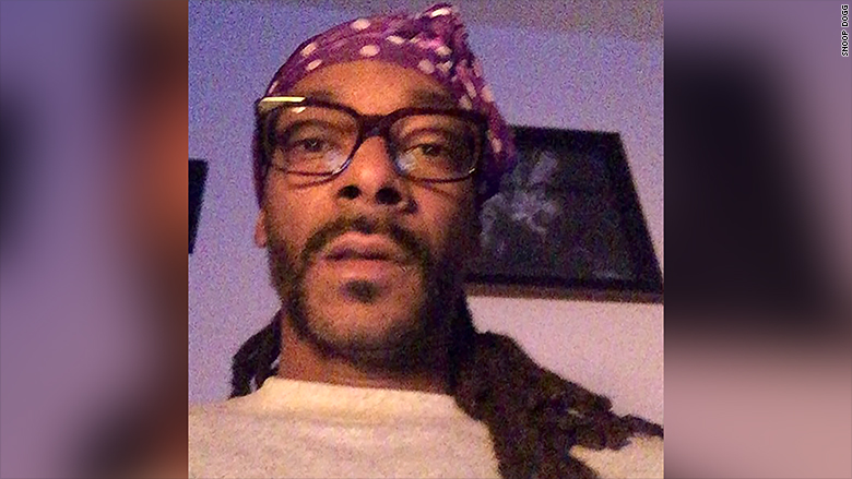 snoop dogg instagram xbox