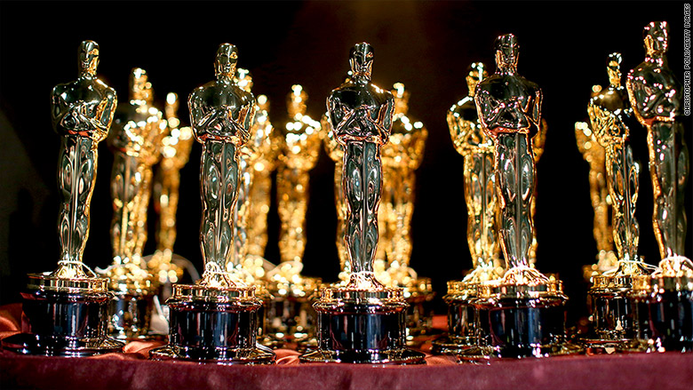Dyeing Chow Chows To Look Like Pandas together with Item spec in addition The 87th Academy Awards moreover Diy oscars statue ken gets the midas touch also 21 Ideas For Your Oscar Viewing Party. on real oscar trophy