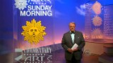 Charles Osgood to retire from 'CBS Sunday Morning'