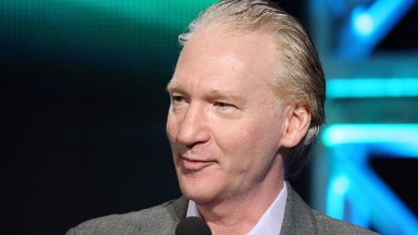 Bill Maher, Glenn Beck apologies, rethink red-hot rhetoric