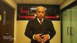 Daymond John: Failure is crucial to success
