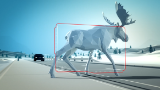 Volvo's safety goal: No deaths by 2020