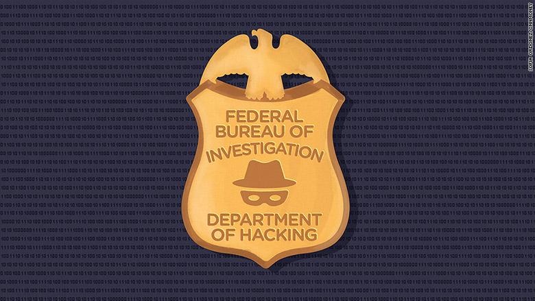 fbi hackers