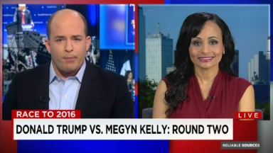 Previewing Donald Trump vs. Megyn Kelly rematch