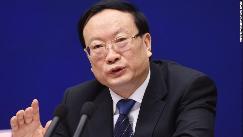 Wang Baoan