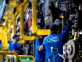 Ford sees darkest day in 5 years
