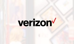 Verizon's new plan: Consumers win, investors lose