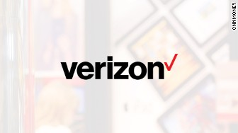 verizon logo store