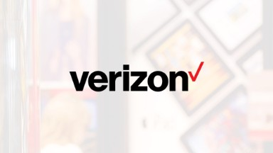 Verizon loses wireless customers for first time