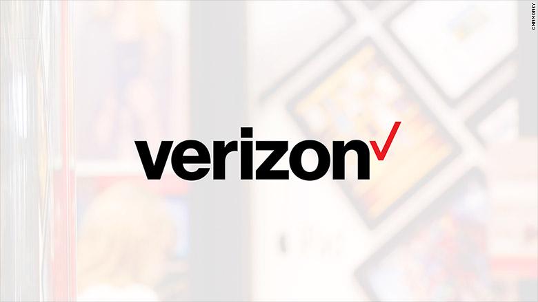 Verizon warns HUGE data users: Switch plans or else