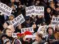 Oakland Raiders owner promises $500 million to build Las Vegas stadium
