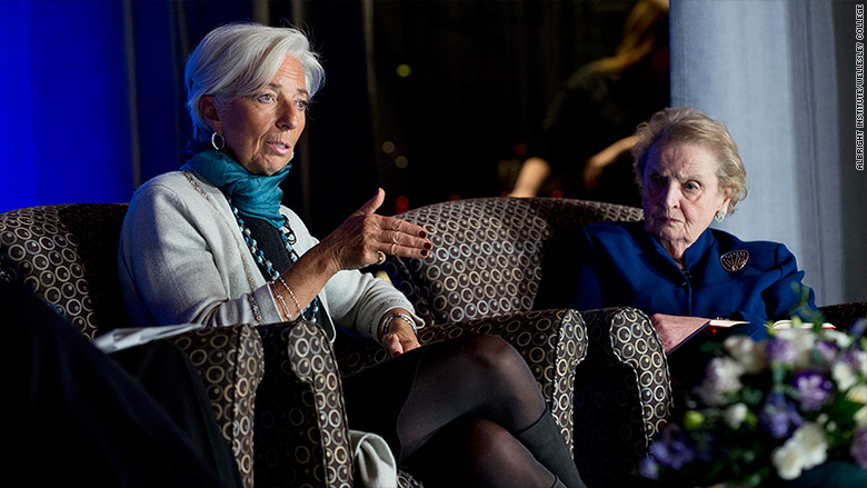 christine lagarde 02