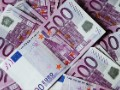 Iran wants to be paid in euros, not U.S. dollars