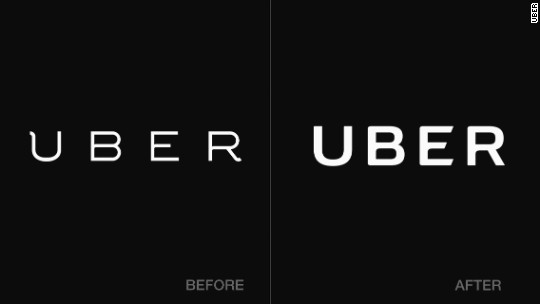 13 logo changes that drove people crazy