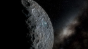 See a dwarf planet in stunning detail