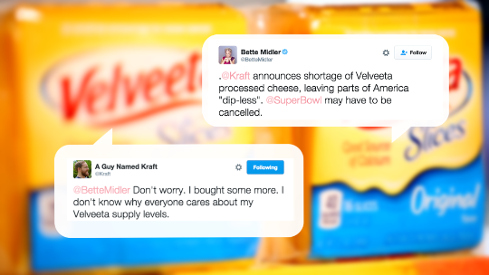 Inside the weird world of the accidentally Twitter famous