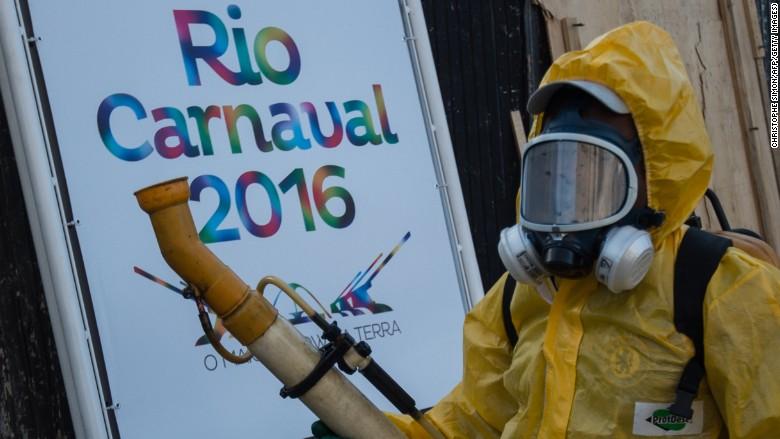 rio brazil carnival 2016 carnaval