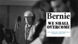 Listen to Bernie Sanders' folk album