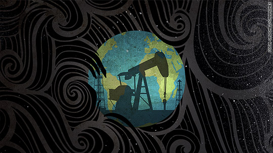 Don't expect oil prices to rise soon, IEA warns
