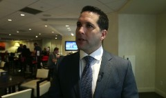 ESPN's Schefter: We need more reporting, less opining