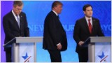 Live updates: GOP candidates face off