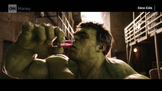 The best Super Bowl ads you had to watch the game to see
