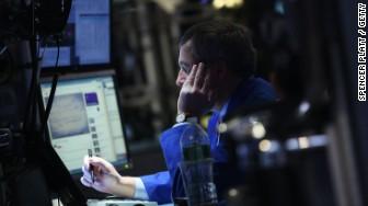 nyse trader stock market 3