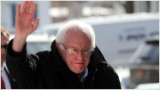 New Hampshire primary: Trump, Sanders win