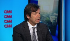 Intesa CEO: Market selloff unfounded