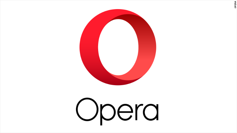Chinese group offers $1.2 billion for Opera browser