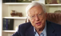 eHarmony CEO is stepping down
