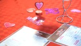 Valentine's Day at White Castle: Not as bad as it sounds