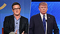 Joe Scarborough against the world