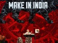 India: Where 7.9% growth still isn't good enough