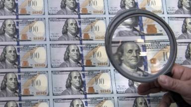 Here's why Trump's debt plan is dangerous
