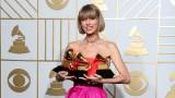 Taylor Swift in 90 Seconds