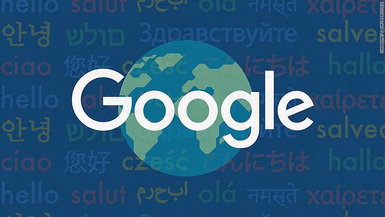 google translate 103 languages