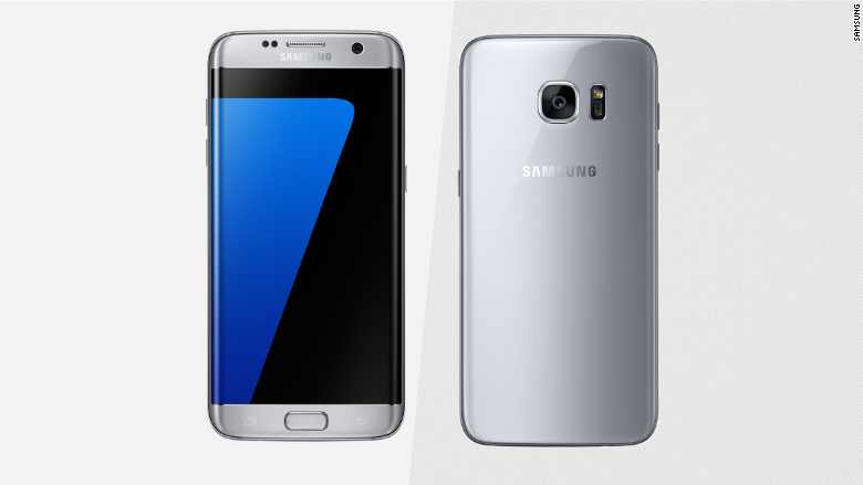 samsung galaxy s7 edge telenor