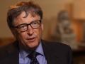 Bill Gates warns the world to prep for bio-terrorism