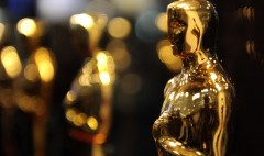How much does it cost to win an Oscar?