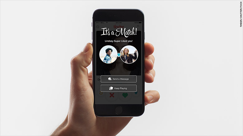 Tinder Get Swipes To More How