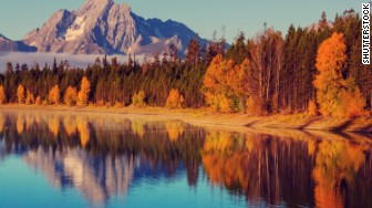 'best retire states wyoming' from the web at 'http://i2.cdn.turner.com/money/dam/assets/160229163829-best-retire-states-wyoming-336x188.jpg'
