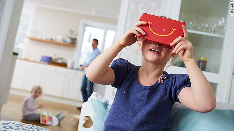 da image photo kid toy virtual reality headset child