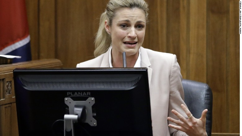 erin andrews video trial